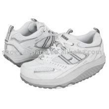 Señora Jogging Shoe