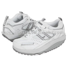 Lady Jogging Shoe