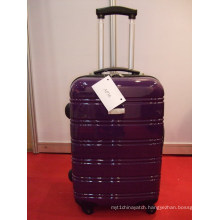PC ABS Luggage (AP-36)
