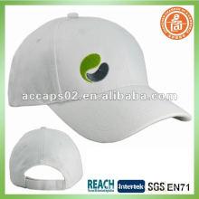 Promotion Cap mit kundenspezifischem Strap BC-0122