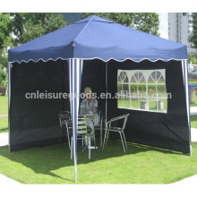 Outdoor 3*3m portable folding gazebo
