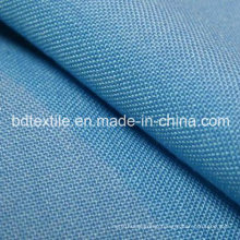 Polyester Table Cloth Fabric/Table Cloth Mini Matt Fabric