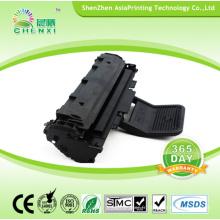 Cartouche de toner compatible pour le toner d'imprimante de Samsung Ml-2510
