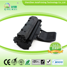 Совместимый Тонер картридж для Samsung мл-2510 Тонер принтера