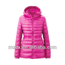 casual warm latest winter wear for women
