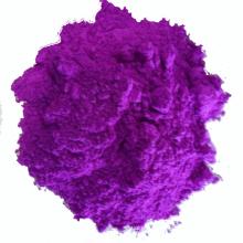 Reactive Violet K-3R, Reactive Violet 2