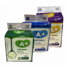 adult disposable diapers for custom disposable diapers