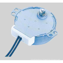 Synchronous Motor (49TDY -C)