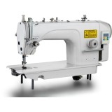 FH9800 Industrial Direct Drive Sewing Machine