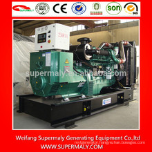 20kw-1000kw diesel generator set with Original cummins brands