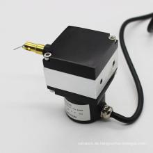 Ymr-ZS-100-BL-526 02 Linear Encoder
