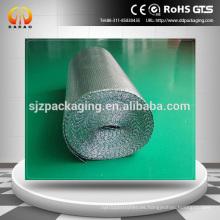 Lámina de aluminio burbuja a prueba de fuego de aislamiento a los precios más bajos