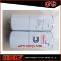 /company-info/516099/diesel-filters/fleetguard-k38-fuel-filter-element-ff202-3313306-34644968.html