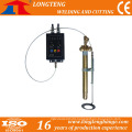 Torch Capacitive Height Sensor/CNC Torch Height Controller