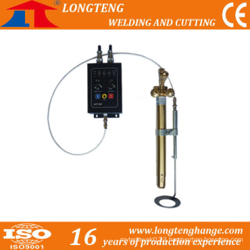 Height Control Sensor/Capacitive Thc/ Torch Height Controller