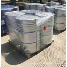 DMF NN-Dimetilformamida com melhor preço cas 68-12-2