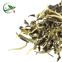 Health Benefits Of Old Chinese White Moonlight Tea Tested EU Standard