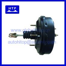 Günstige Vakuum Bremskraftverstärker für TOYOTA HILUX 44610-3d091