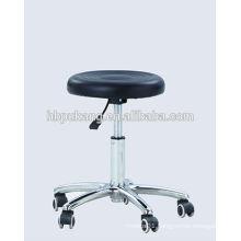 Wholesale china factory Hospital Nurse stool