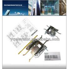 Aufzug Türflügel, Aufzug Ersatzteile, Aufzug Preis KM601400G15