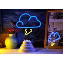 رخيصة CLOUD NEON SIGNS لغرفة النوم