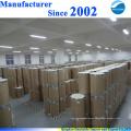 Fabrik-Versorgungsmaterial-Qualität 99% Guanin 73-40-5 mit konkurrenzfähigem Preis