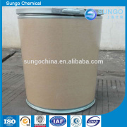 Industrial cellulose nitrate Nitrocellulose for Paint/Building /Coating