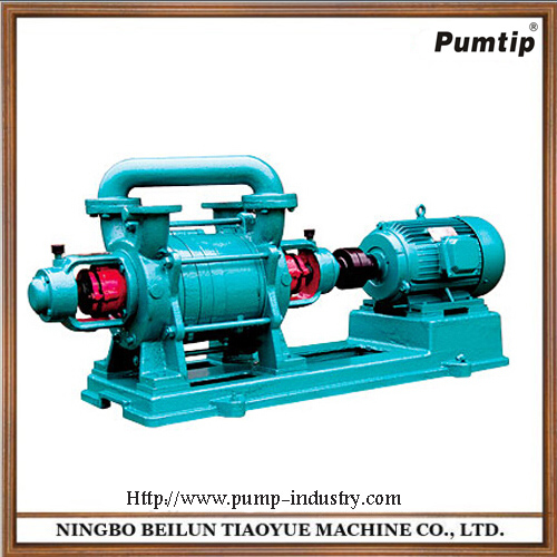 vacuum pump industry in china 2015 Lowest prices from china 24mth warranty north steel ↓ skip to main content  our pump production capability centrifugal pumps  2015 view a pdf copy of.