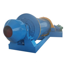 JXSC best selling lowest price good quality ball mills for gold ore machine