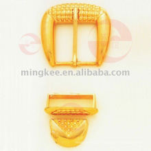 Set of Belt Buckle (L15-70A)