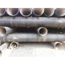 "ISO2531 K8 44"" DN1100 Ductile Iron Pipe"
