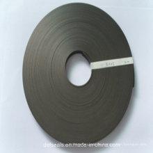Hydraulische Dichtungen Bronze gefüllte PTFE Wear Band