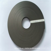 Hydraulic Seals Bronze Filled PTFE Wear Band