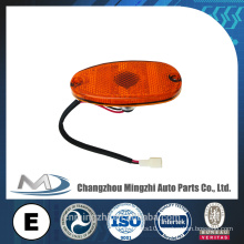 side marker light led side light Bus accessories HC-B-14167