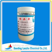 Good Quality LZ-4881 Model Water Based Acrylic Resin Emulsions