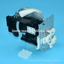 ink pump for epson 9800 printer ink pump
