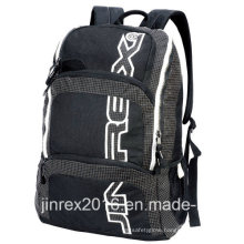 High Quality New Fashion Outdoor Backpack School Bag