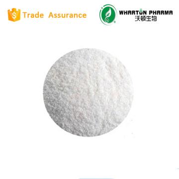 Zuverlässiger Lieferant meistverkauftes Neomycinsulfat 1405-10-3