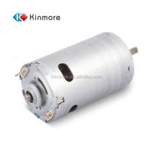 Competitive Price And High Quality RS-997SH 12v Low Rpm High Torque DC Motor With 7slots Armature