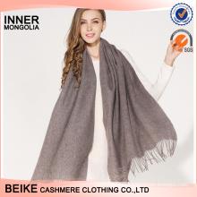 Лучшие продажи специальный дизайн женщина шарф непосредственно продажи