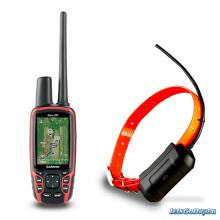 Traqueur de GPS d'animal familier, traqueur d'animal familier de GPS, chien de traqueur de GPS