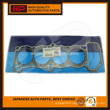 Cars accessories engine Head gasket for KA24DE U13 11044-70F00