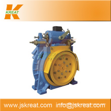 Elevator Parts|KT41C-YTW20|Elevator Gearless Traction Machine|elevator spare parts