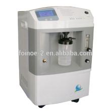 FNY-5 ветеринарный концентратор кислорода с CE/ИСО