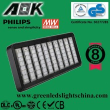 UL cUL Dlc Super Quality 400 Watt LED Flood Light