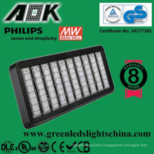 Aok Multi-Use Various Beam Angle LED Sport Light