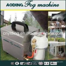 Máquina de nebulização sem óleo de alta pressão de 0,8 l / min (MZS-MHE08)