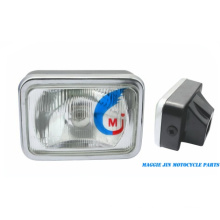 Motorcycle Parts Motorcycle Head Lamp for Rx115