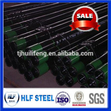 API 5L J55 Oil Casing seamless stell Pipe