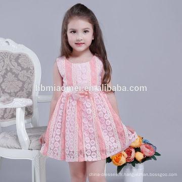 Gros 2017 bébé fille robe de soirée enfants robes conceptions 4 ans fille robe